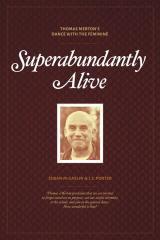 superabundantly-alive.jpg