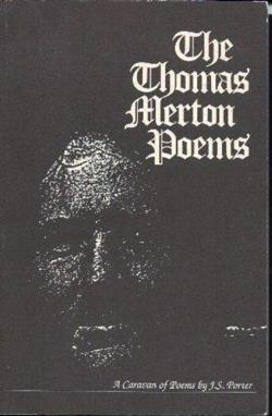 the-thomas-merton-poems.jpg